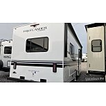 2022 Coachmen Freelander for sale 300322048