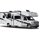 2022 Coachmen Freelander for sale 300322049