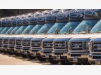 2022 Coachmen Freelander for sale 300322137