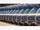 2022 Coachmen Freelander for sale 300322256