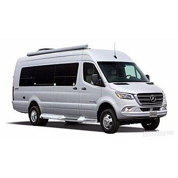 2022 Coachmen Galleria 24T for sale 300313427