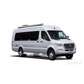 2022 Coachmen Galleria for sale 300315166