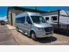 2022 Coachmen Galleria 24Q for sale 300321770