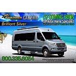 2022 Coachmen Galleria for sale 300322227