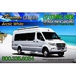 2022 Coachmen Galleria 24Q for sale 300322236
