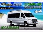 2022 Coachmen Galleria 24Q for sale 300322237