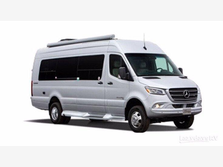 2022 Coachmen Galleria for sale 300322752
