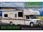 2022 Coachmen Leprechaun for sale 300266166