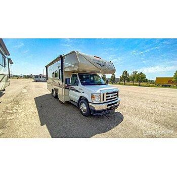 2022 Coachmen Leprechaun for sale 300267807
