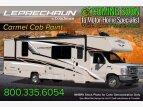 2022 Coachmen Leprechaun for sale 300280610