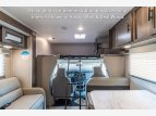 2022 Coachmen Leprechaun for sale 300280611