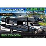 2022 Coachmen Leprechaun 311FS for sale 300287754