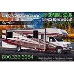 2022 Coachmen Leprechaun 260DS for sale 300287765