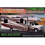 2022 Coachmen Leprechaun 311FS for sale 300322652