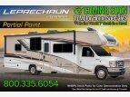 2022 Coachmen Leprechaun 260DS for sale 300322664