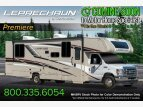 2022 Coachmen Leprechaun 319MB for sale 300322679