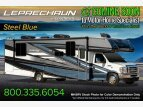 2022 Coachmen Leprechaun 319MB for sale 300322680