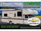 2022 Coachmen Leprechaun for sale 300322691