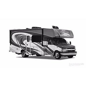 2022 Coachmen Leprechaun for sale 300322771