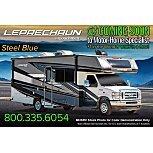 2022 Coachmen Leprechaun 260DS for sale 300327030