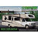 2022 Coachmen Leprechaun for sale 300333883