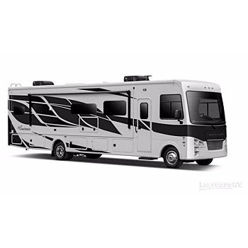 2022 Coachmen Mirada for sale 300307922