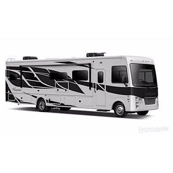 2022 Coachmen Mirada for sale 300307923