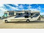 2022 Coachmen Mirada for sale 300310130