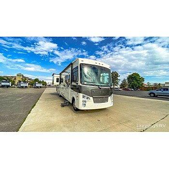 2022 Coachmen Mirada for sale 300310132