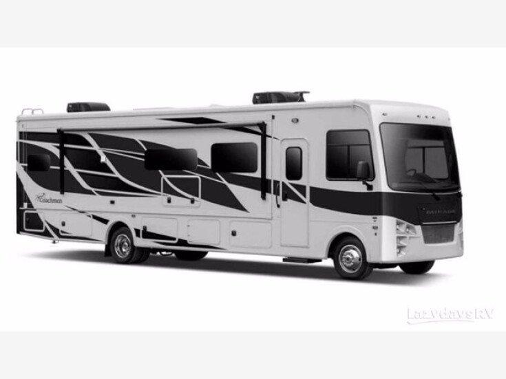 2022 Coachmen Mirada for sale 300310980