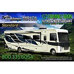2022 Coachmen Mirada for sale 300328078