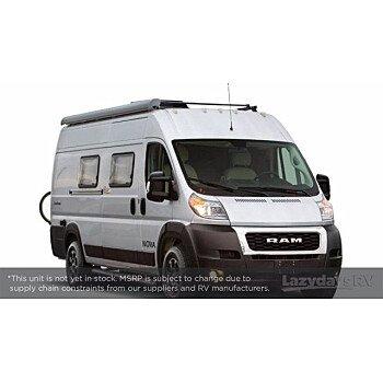 2022 Coachmen Nova for sale 300271534