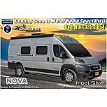 2022 Coachmen Nova for sale 300277170