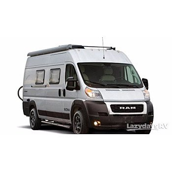 2022 Coachmen Nova for sale 300313432