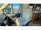 2022 Coachmen Nova for sale 300315171