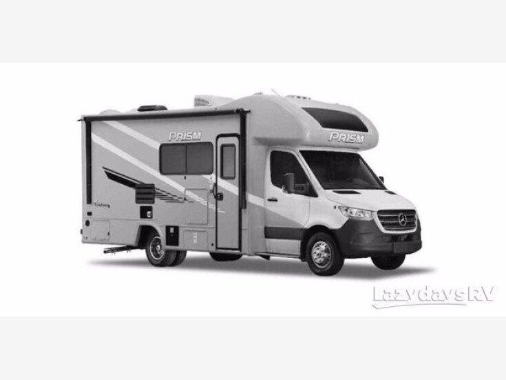 2022 Coachmen Prism for sale 300291106