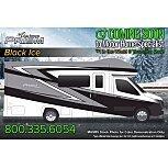 2022 Coachmen Prism for sale 300293564