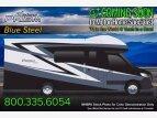 2022 Coachmen Prism for sale 300293565