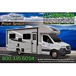 2022 Coachmen Prism for sale 300322135