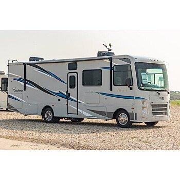 2022 Coachmen Pursuit for sale 300267536