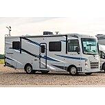 2022 Coachmen Pursuit for sale 300282134
