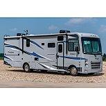 2022 Coachmen Pursuit for sale 300322716