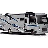 2022 Coachmen Pursuit for sale 300322732