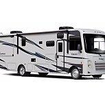 2022 Coachmen Pursuit for sale 300322743
