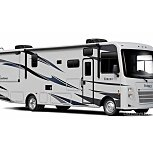 2022 Coachmen Pursuit for sale 300322751