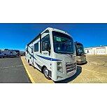 2022 Coachmen Pursuit for sale 300322777