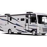 2022 Coachmen Pursuit for sale 300322781