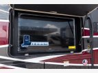 2022 Coachmen Sportscoach for sale 300265124