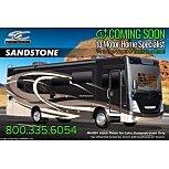 2022 Coachmen Sportscoach for sale 300265132