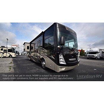 2022 Coachmen Sportscoach for sale 300266329